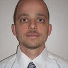 Jerome Vidal réparateur iphone