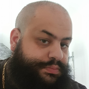 Elie ASMAR iPhone repairer