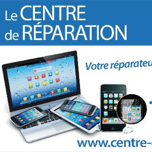philippe GASSMANN iPhone repairer