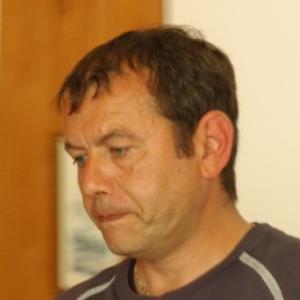 Christian CLINCON réparateur iphone