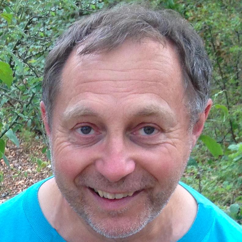 Jean-Paul BOISELET iPhone repairer