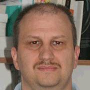 Patrick GERARD réparateur iphone