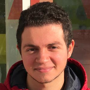Dylan ASMAR réparateur iphone