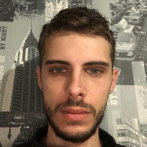 Julien TRASTOUR iPhone repairer