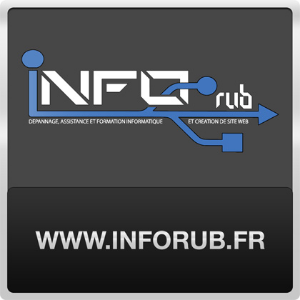 Nicolas RUB réparateur iphone