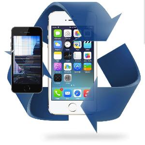 ferhat AYDIN iPhone repairer
