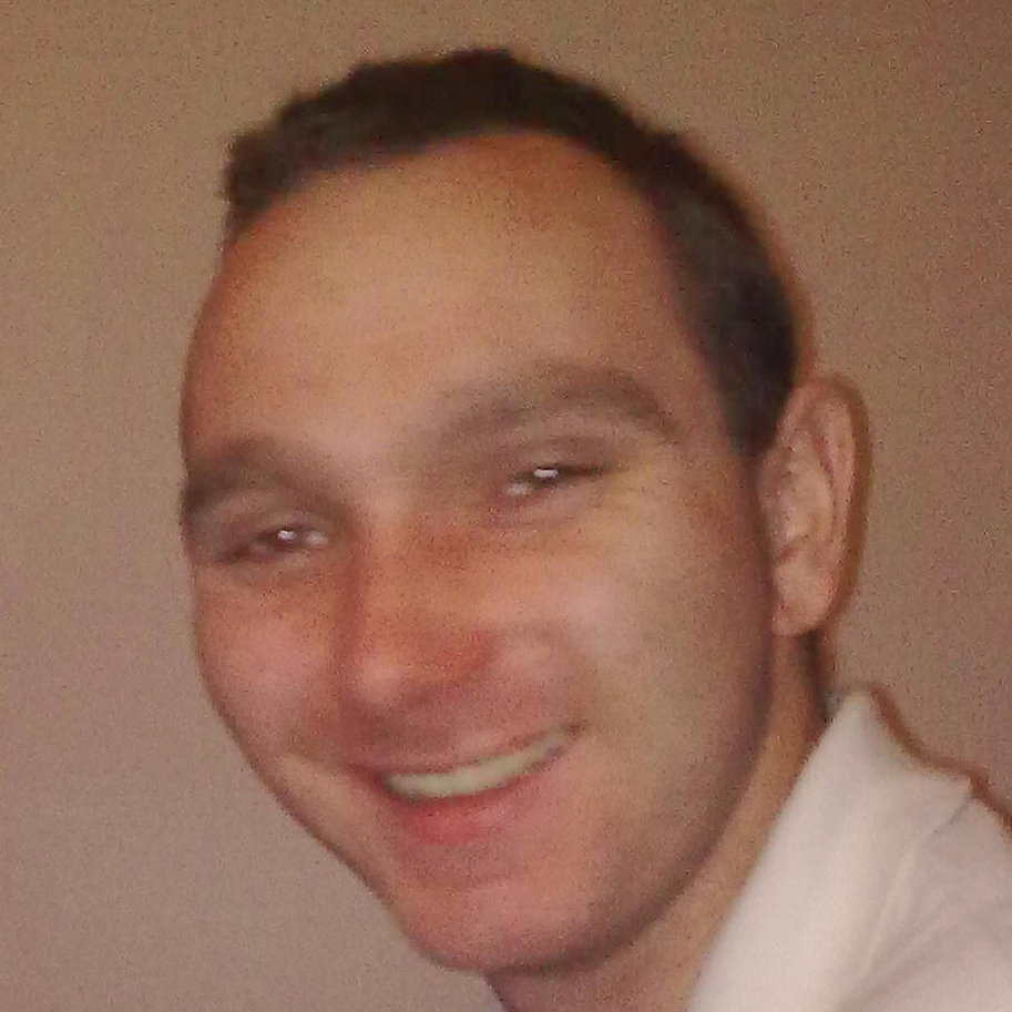 David LEROY réparateur iphone