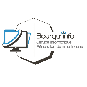 Ludovic BOURQUIN iPhone repairer