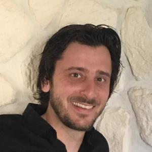 Florian ARNAUD réparateur iphone