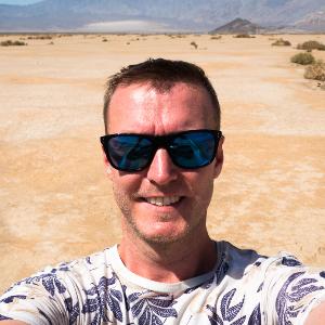 Sébastien LEJEUNE réparateur iphone