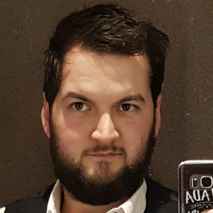 Thomas TONNEVILLE réparateur iphone