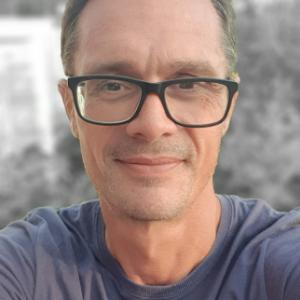 Sébastien ZUBIARRAIN réparateur iphone