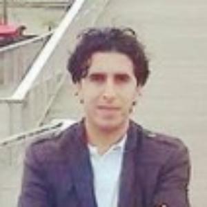 ELYAZID BOUKHARI réparateur iphone