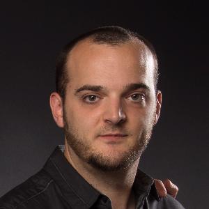 Guillaume FOUQUEZ réparateur iphone