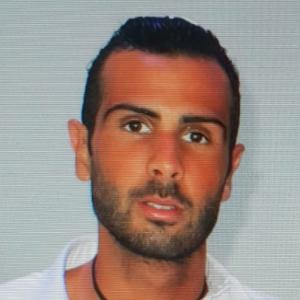 Dov BENSADOUN iPhone repairer