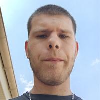 Christopher Bouvart-fiardo réparateur iphone