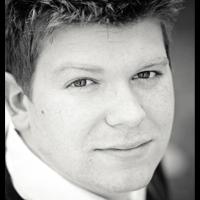 Christopher Longuet iPhone repairer