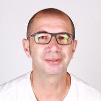 Hervé Obled réparateur iphone