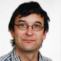 Jean claude Thuillier iPhone repairer