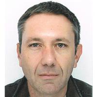Laurent Petitbreuil réparateur iphone