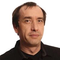Remy Wigno réparateur iphone