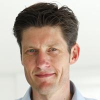 Stéphane Maddelein iPhone repairer