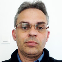 Sylvain Gallibour réparateur iphone