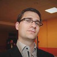 Xavier Catrain réparateur iphone